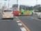 2013-07-16 17:43 あんくるバス 市街地線 バス