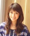 山田佳子さん アップ 01