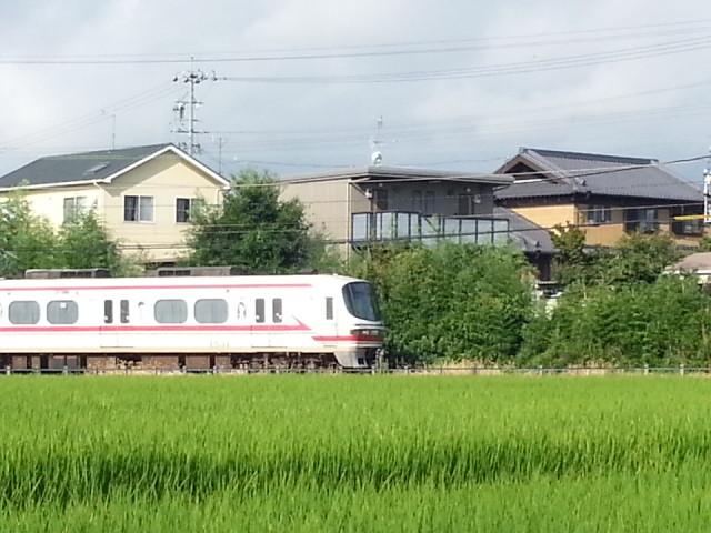 2013-08-20 07:53 碧海古井-南安城間 西尾線 特急