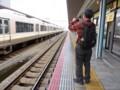 2013.11.02 姫路駅 01