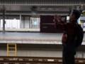 2013.11.02 姫路駅 04