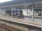 20131102 12:46 姫路 機関車の かげに 姫新線 車両