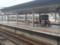 20131102 12:46 姫路 姫新線 車両