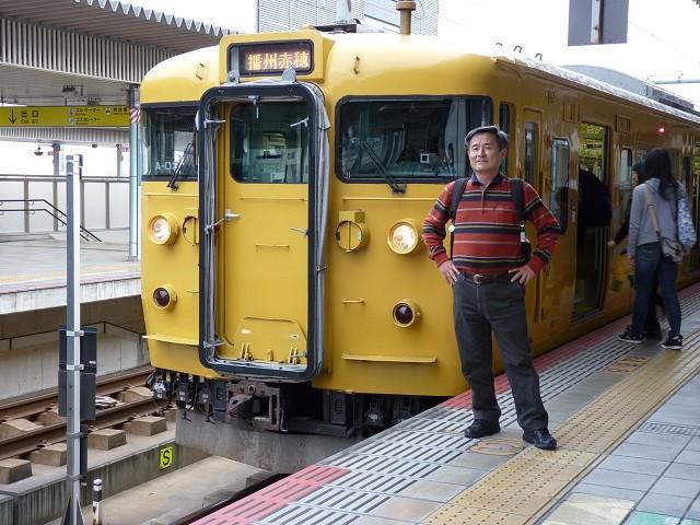 2013.11.02 姫路駅 09