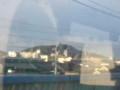20131228 08.01.13 小牧山城