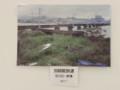 20140115 「写真クラブ・優良課」 (4) 加越能鉄道 庄川口-新湊 1982年 7月