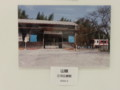 20140115 「写真クラブ・優良課」 鉄道 写真展 (31) 三河広瀬 2004年 3月