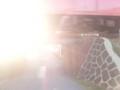 20140209 16:15 新川町のちいさなちいさなガード (5)