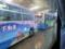 20140326 18.05.24 あんくるバス桜井線バス - 安城更生病院バス停出発