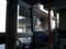 20140328 08.08.29 あんくるバス桜井線バス - 碧海信用金庫