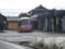 20140330 13:53 あんくるバス市街地線 - 川島バス停