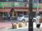 20140403 08.13.02 あんくるバス桜井線バス - 御幸本町交差点を右折