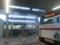 20140403 18.04.31 あんくるバス桜井線バス - 安城更生病院バス停