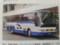 中国JRバス「ノンストップつわの号」(鉄道ジャーナル 2014年5月号)