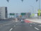 20140415 11.39.48 名古屋高速