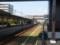 2014-04-24 12.53.53 亀崎 - 大府いきふつう