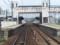 20140428 13.49.27 豊橋いき急行 - 矢作橋を通過