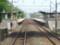 20140428 13.50.17 豊橋いき急行 - 岡崎公園前を通過