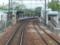 20140428 13.54.34 豊橋いき急行 - 男川を通過