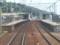 20140428 14.07.01 豊橋いき急行 - 名電赤坂を通過
