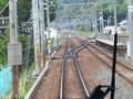 20140428 16.11.01 名鉄岐阜いき急行 - 舞木信号場を通過