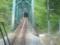 20140506 13.18.11 豊橋いきふつう - 温田-為栗間の鉄橋