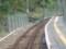 20140506 13.18.50 豊橋いきふつう - してぐり(為栗)