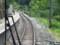 20140506 13.36.08 豊橋いきふつう - なかいさむらい(中井侍)