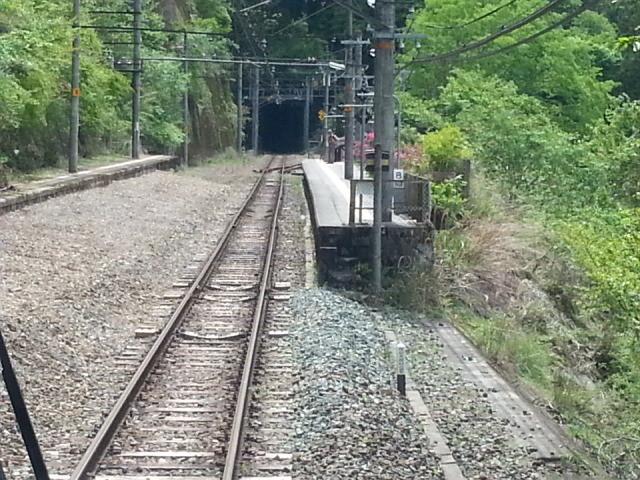20140506 13.41.29 豊橋いきふつう - こわだ(小和田)