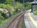20140506 14.00.22 豊橋いきふつう - しろにし(城西)