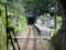 20140506 14.03.45 豊橋いきふつう - あいづき(相月)