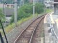 20140506 14.09.12 豊橋いきふつう - さくま(佐久間)