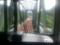 20140506 14.10.53 豊橋いきふつう - 中部天竜てまえの鉄橋