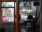 20140514 07.32.29 あんくるバス循環線バス - 朝日町西交差点