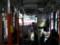 20140514 07.34.51 あんくるバス循環線バス - JR安城駅