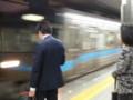 20140526 08.44.58 鶴舞線上前津 - 上小田井いき電車