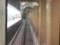 20140526 13.28.21 鶴舞線赤池いき電車 - 荒畑