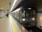 20140526 13.45.51 鶴舞線の終点赤池に到着した電車