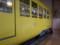 名古屋地下鉄 100がた (4) 先頭車両