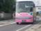 20140625 07.44.29 古井町内会 - 桜井線バス