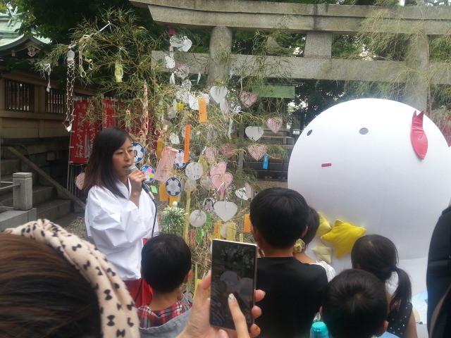 20140707 17.08.33 きーぼーとみことちゃん