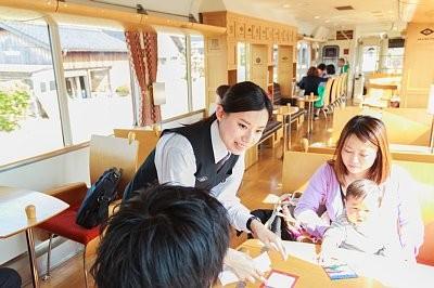 f:id:iwase_akihiko:20140724211716j:plain