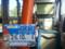 20140902 07.51.15 桜井線バス - 車内