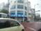20140905 08.08.48 桜井線バス - 御幸本町交差点