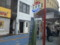 20140905 08.09.38 桜井線バス - JR安城駅