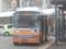 20140905 16.32.59 新安城駅 - 作野線バス