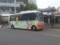 20140905 16.35.13 新安城駅 - 作野線バス