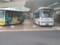 20140908 17.46.30 安城更生病院 - 循環線バス