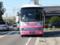 20140909 07.45.16 古井町内会 - 桜井線バス