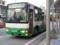 20140909 17.55.28 JR安城駅 - 南部線バス